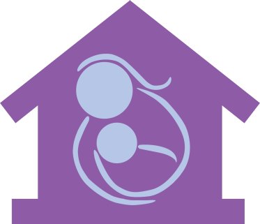 home birth team