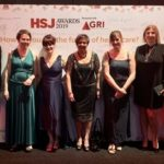MKUH shortlisted at HSJ Awards