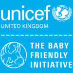 MKUH Maternity Services receives Unicef award for best practice