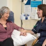 Cancer Patient Experience Survey – Feedback Wanted