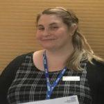 Hidden Stars: Tina Susikow, Point of Care Testing Associate Practitioner, Pathology for Rheumatology